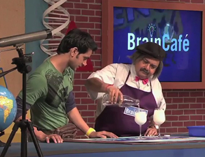 Science+With+Brain+Caf%C3%A9+-+Episode+25