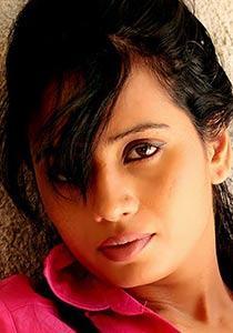 Smita Tambe