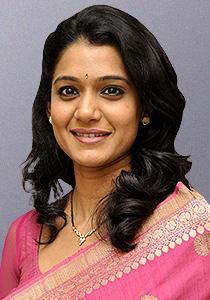 Urmila Kanitkar Kothare