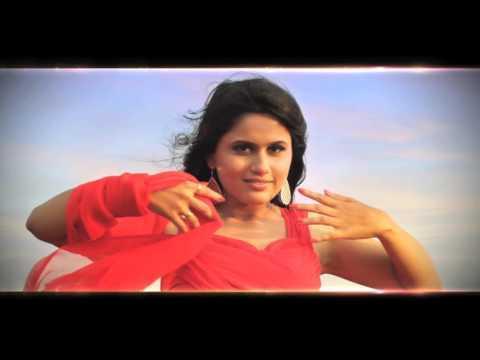 Madhu Ithe An Chandra Tithe | Prem He Song Teaser | Zee Talkies