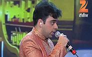 Swapnil Bandodkar & Rahul Deshapande's melodious Jugalbandi