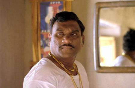 Madhu Ithe An Chandra Tithe | Bhau Kadam, Anand Ingle | Zee Talkies