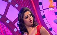 Neha Pendse and Amruta Khanvilkar's dazzling dance performance