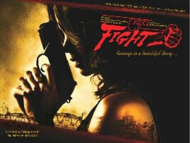Ekach Fight Movie Review