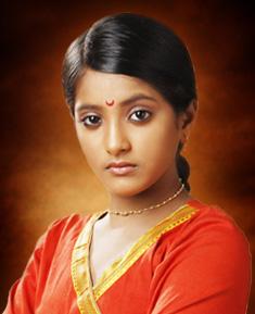 Jhansi dating