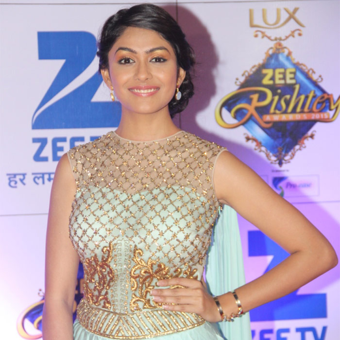 ... Zee TV. Watch ZRA contestant and nomination and performance videos