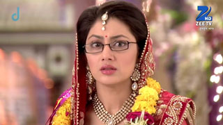 kumkum bhagya 571kumkum bhagya, kumkum bhagya vk, kumkum bhagya instagram, kumkum bhagya wiki, kumkum bhagya news, kumkum bhagya ok, kumkum bhagya смотреть онлайн, kumkum bhagya turkce, kumkum bhagya written, kumkum bhagya 571, kumkum bhagya desitvbox, kumkum bhagya all episodes, kumkum bhagya все серии, kumkum bhagya 600, kumkum bhagya 777, kumkum bhagya 570, kumkum bhagya песни, kumkum bhagya 700, kumkum bhagya mp3, kumkum bhagya 756