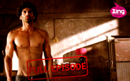 Fitoor: Exclusive Behind The Scenes With Aditya Roy Kapoor | Full Ep - February 04, 2015 | Bollywood Life
