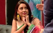 UNCENSORED HOT VIDEO - Pratyusha Bannerjee And Scarlet Rose On Bad Company S01E04 Full Episode