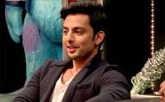 UNCENSORED! Explicit! Parth Samthaan and Himansh Kohli On Bad Company S01EO5 Full Episode