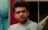 Hottest and Wildest Footage! Karan Kundra Bad Company S01EO6 Full Episode