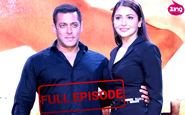 Sultan Trailer Launch   Full Ep - May 24, 2015   Bollywood Life