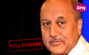 Anupam Kher Lashes Out After Being Denied Visa | Full Ep - February 03, 2015 | Bollywood Life