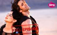 Hrithik Roshan, Kangana Ranaut Fall Out | Full Ep - February 01, 2015 | Bollywood Life