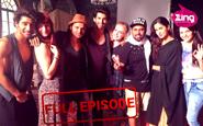 Fitoor – Behind The Scenes With Aditya Roy Kapoor, Katrina Kaif, Abhishek Kapoor | Full Ep - February 08, 2015 | Bollywood Life