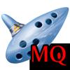 Ocarina of Time MQ