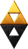 Albw_triforce_reflect