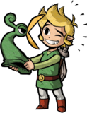 Link_artwork_1_(the_minish_cap)