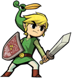 Link_artwork_2_(the_minish_cap)
