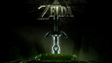The_legend_of_zelda_1226