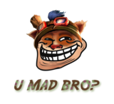 U_mad_bro_teemo_by_8dxcapn-d5gqhv1