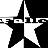 Fallestar_400x400