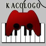 Kacologoprofile