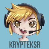 Krypteksr avatar browneyes