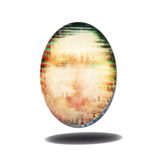 Avatar_floating egg