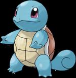 150px-pokémon_squirtle_art