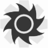 Emblemsmall