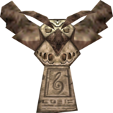 Activated_owl_statue_(majora's_mask)