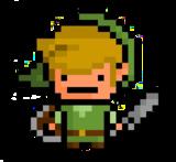 Link_pixel