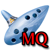 Ocarina of Time MQ