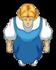 Zelda_adventure_cdi_by_theoddworldland-d5nar81