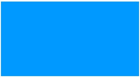 CrossFit Annihilation Logo
