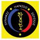 Dynamic Hapkido Defense Logo