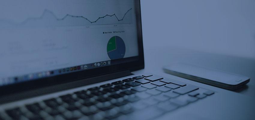 SEO Agencies Outbound Sales