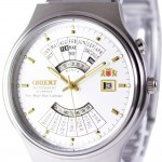Orient Automatic Mens Watch