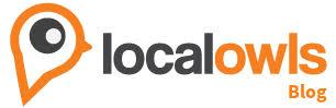 Localowls blog