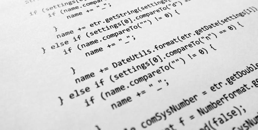 Zipcode Wilmington Delaware Java Source Code