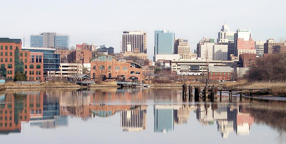 Zipcode Wilmington Delaware