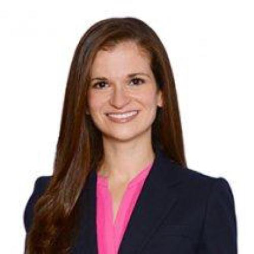 Melanie Augustin