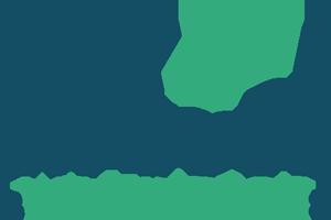Zip Code Wilmington Logo - 300 x 200