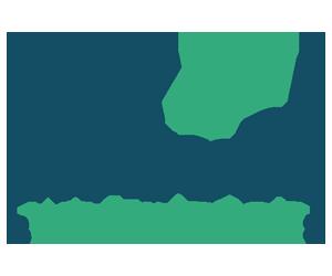 Zip Code Wilmington Logo - 300 x 250