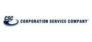 Corporation Services Company