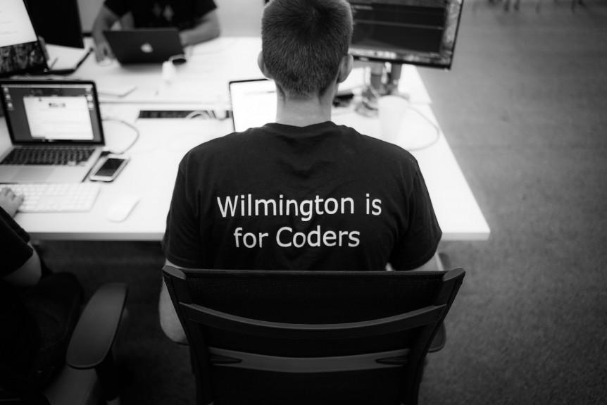 Java Coding Bootcamp