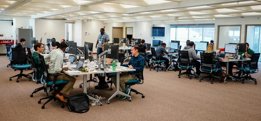 Second Career in Sfotware Development