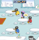 Small_penguin-diner-screenshot