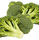 Kids_compact_original_broccoli_lg